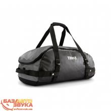 Сумка спортивная THULE Chasm Small (Dark Shadow) (TH-201600)