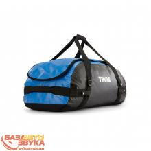 Сумка спортивная THULE Chasm Medium (Cobalt) (TH-202400)