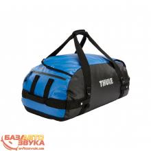Сумка спортивная THULE Chasm Medium (Cobalt) (TH-202400), Фото 4