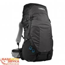 Рюкзак THULE Capstone 40L Men's Hiking Pack (Black - Dark Shadow) (TH-206800)