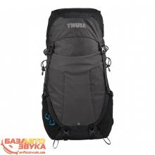 Рюкзак THULE Capstone 40L Men's Hiking Pack (Black - Dark Shadow) (TH-206800), Фото 2