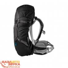 Рюкзак THULE Capstone 40L Men's Hiking Pack (Black - Dark Shadow) (TH-206800), Фото 3