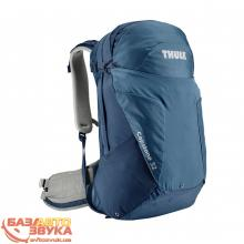 Рюкзак THULE Capstone 32L Men's Hiking Pack (Poseidon - Light Poseidon) (TH-207101)