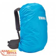 Рюкзак THULE Capstone 32L Women's Hiking Pack (Crown Jewel - Potion) (TH-207203), Фото 2