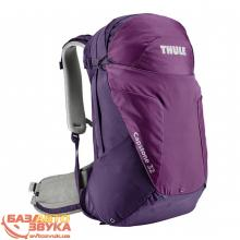 Рюкзак THULE Capstone 32L Women's Hiking Pack (Crown Jewel - Potion) (TH-207203)