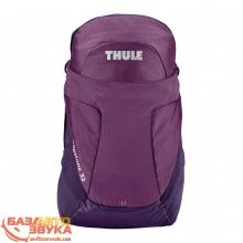 Рюкзак THULE Capstone 32L Women's Hiking Pack (Crown Jewel - Potion) (TH-207203), Фото 3