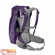 Рюкзак THULE Capstone 32L Women's Hiking Pack (Crown Jewel - Potion) (TH-207203), Фото 5