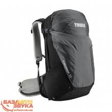 Рюкзак THULE Capstone 32L Women's Hiking Pack (Dark Shadow - Slate) (TH-207202)