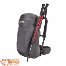 Рюкзак THULE Capstone 32L Women's Hiking Pack (Dark Shadow - Slate) (TH-207202), Фото 6