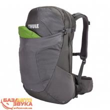 Рюкзак THULE Capstone 32L Women's Hiking Pack (Dark Shadow - Slate) (TH-207202), Фото 7