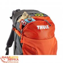 Рюкзак THULE Capstone 22L Men's Hiking Pack (M/L)(Dark Shadow - Roarange) (TH-207304), Фото 6