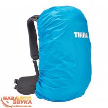 Рюкзак THULE Capstone 22L Men's Hiking Pack (M/L)(Dark Shadow - Roarange) (TH-207304), Фото 7