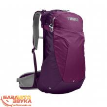 Рюкзак THULE Capstone 22L Women's Hiking Pack (S/M)(Crown Jewel - Potion) (TH-207503)