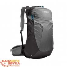 Рюкзак THULE Capstone 22L Women's Hiking Pack (XS/S)(Dark Shadow - Slate) (TH-207602)