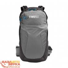 Рюкзак THULE Capstone 22L Women's Hiking Pack (XS/S)(Dark Shadow - Slate) (TH-207602), Фото 3