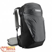 Рюкзак THULE Capstone 32L Men's Hiking Pack (Black - Dark Shadow) (TH-207100)