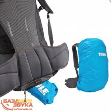Рюкзак THULE Capstone 32L Men's Hiking Pack (Black - Dark Shadow) (TH-207100), Фото 5