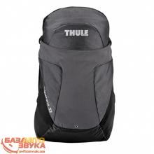 Рюкзак THULE Capstone 32L Men's Hiking Pack (Black - Dark Shadow) (TH-207100), Фото 7
