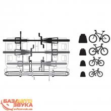 Адаптер THULE VeloCompact Bike Adapter 926-1, Фото 3