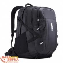 Рюкзак THULE EnRoute Escort 2 Black (TH-32028871)