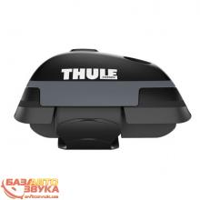 Багажник THULE Wingbar Edge 9583 Black, Фото 3
