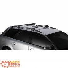Багажник THULE SmartRack TH-785, Фото 7