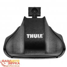 Багажник THULE SmartRack TH-785, Фото 9