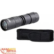 Фонарь Armytek Partner A1 XP-G, Фото 2