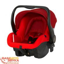 Кресло BRITAX-ROMER PRIMO Flame Red 2000023038