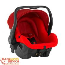 Кресло BRITAX-ROMER PRIMO Flame Red 2000023038, Фото 4