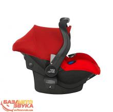 Кресло BRITAX-ROMER PRIMO Flame Red 2000023038, Фото 5
