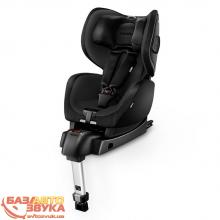 Кресло RECARO OptiaFix Black