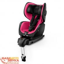 Кресло RECARO OptiaFix Pink