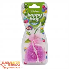 Ароматизатор Paloma Happy Bag BUBBLE GUM
