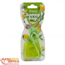 Ароматизатор Paloma Happy Bag LEMON TEA