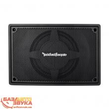 Сабвуфер Rockford Fosgate Punch PS-8