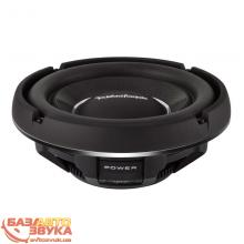 Сабвуфер Rockford Fosgate Power T1S2-10, Фото 2