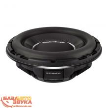 Сабвуфер Rockford Fosgate Power T1S2-10, Фото 3
