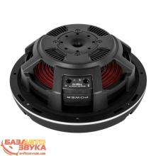 Сабвуфер Rockford Fosgate Power T1S2-10, Фото 5
