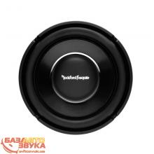 Сабвуфер Rockford Fosgate Power T1S1-12