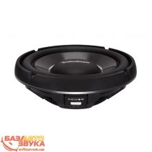 Сабвуфер Rockford Fosgate Power T1S1-12, Фото 2