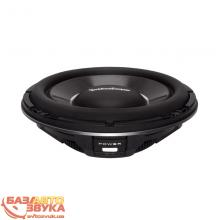 Сабвуфер Rockford Fosgate Power T1S1-12, Фото 3