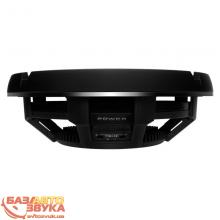 Сабвуфер Rockford Fosgate Power T1S1-12, Фото 4