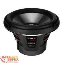 Сабвуфер Rockford Fosgate Power T2S1-16, Фото 2