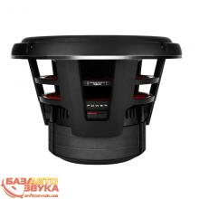 Сабвуфер Rockford Fosgate Power T2S1-16, Фото 3