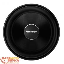 Сабвуфер Rockford Fosgate Power T2S1-16