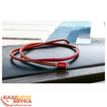 iPhone/iPod/iPad адаптер PlusUs Lightning to USB Cable LifeStar Ruby Sunset 25 cm (LST2005025), Фото 2