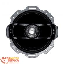 Морская акустика Rockford Fosgate Marine Punch PM262, Фото 3