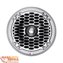 Морская акустика Rockford Fosgate Marine Punch PM262, Фото 2