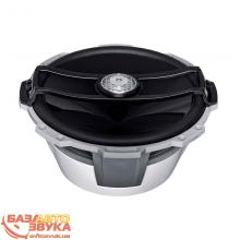 Морская акустика Rockford Fosgate Marine Punch PM282, Фото 4